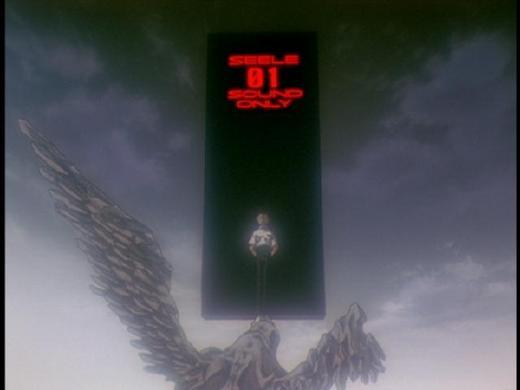 DVD_077.JPG